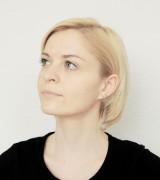 Natalia, autorka bloga Simplife