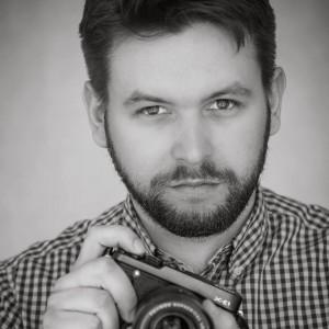 Tomasz Bełza