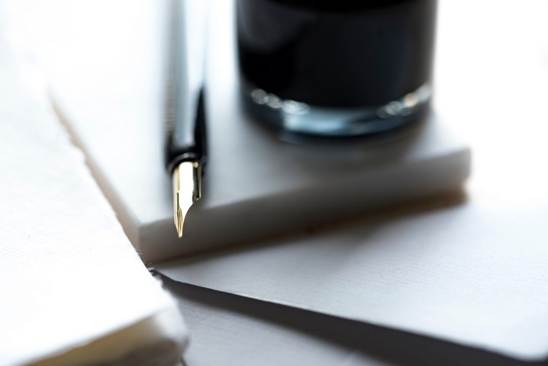 Jak pisać?